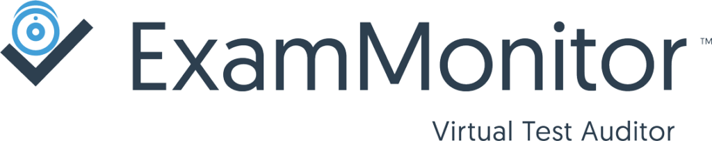 Logotype image