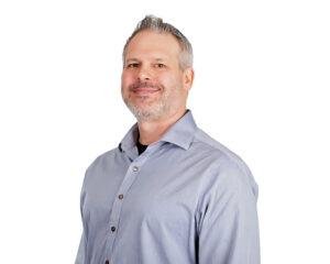 JP Gaconnier of ExamSoft