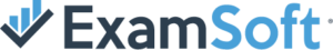 Imagen del logotipo